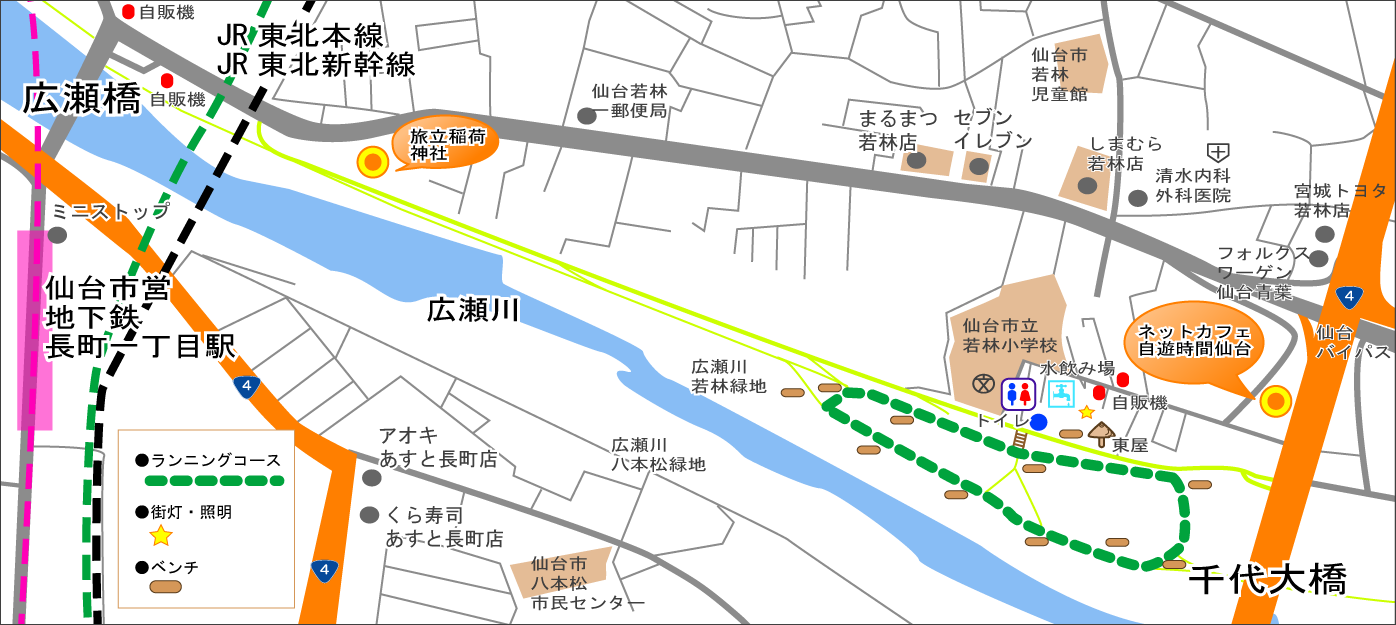 wakabayashi_map